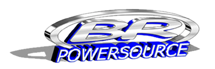 BR Powersource, Oakville diesel truck specialists